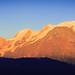 """Vue sur le massif du Mont Blanc depuis Cordon - Haute Savoie • <a style=""""font-size:0.8em;"""" href=""""http://www.flickr.com/photos/53131727@N04/7997006081/"""" target=""""_blank"""">View on Flickr</a>"""