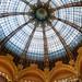Galeries Lafayette_7