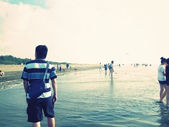 20120811_effected-003