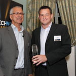 Tech_awards_2012_small_104