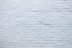 White Wall (kh1234567890) Tags: white brick mill wall paint pentax k7 quarrybank 55300mm smcpentaxda55300mmf458ed smcpda55300mmf458ed