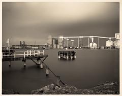 Port River