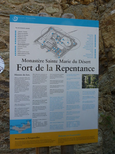 10_ fort