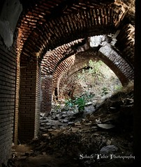 Lahore Fort (Sohaib Tahir ST) Tags: art fort lahore lahorefort shahiqila shahi qila mughal wwwsohaibtahircom sohaibtahirstphotography sohaibtahirphotography