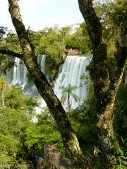 Cataratas Foz do Iguau (Marney Queiroz) Tags: color nature cores do natureza foz iguacu colorido queiroz marney panasonicfz35 marneyqueiroz