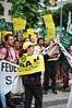 2012-06-20 10.16.12 (Dean.Chahim) Tags: brazil rio march riodejaniero peoplessummit internationaldayofaction rio20 cupuladospovos