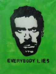 "Everybody lies • <a style=""font-size:0.8em;"" href=""http://www.flickr.com/photos/66865858@N02/8027351888/"" target=""_blank"">View on Flickr</a>"