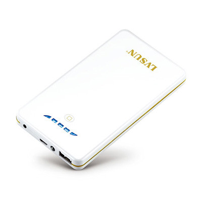 tabletpc backupbattery powerbank
