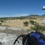 """Yesterday outside Isparta <a style=""""margin-left:10px; font-size:0.8em;"""" href=""""http://www.flickr.com/photos/59134591@N00/8034910929/"""" target=""""_blank"""">@flickr</a>"""