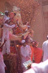 Ganpati_2012-0143 (RikkysPics) Tags: ganpati
