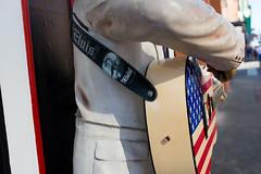 Nashville, TN (Marko Mihailovich) Tags: color america nashville tennessee roadtrip