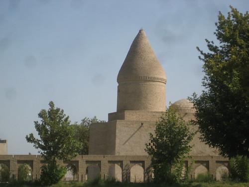 Silk Road 2-2012 053