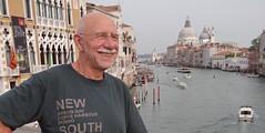 Venise 5054 (bernard-paris) Tags: venise italie