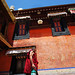 Jokhang Colour