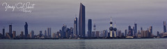 KuwaitCity5 (TorresKw) Tags: city kuwait kuwaitcity kw q8   kuw