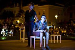 CieBittante-5 (theatrenvol) Tags: sardegna street festival theater strada sardinia arte theatre girovagando theatreenvol naimamiriamsavioli
