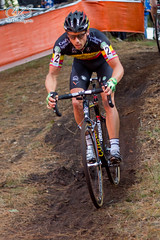 "Sven Nys • <a style=""font-size:0.8em;"" href=""http://www.flickr.com/photos/53884667@N08/8048471449/"" target=""_blank"">View on Flickr</a>"