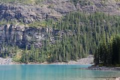 LakeLouise_115_20120916 (Obiwantoby) Tags: banff rockymountains lakelouise morainelake