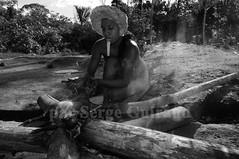 Zo' (serge guiraud) Tags: brazil portrait festival brasil amazon para tribal exhibition exposition xingu tribe ethnic matogrosso tribo brsil plume amazonia tribu amazonie amazone amrique xavante iny amrindien etnia kaiapo exposiao ethnie yawalapiti kayapo kuikuro xerente peinturecorporelle kalapalo karaja kamaiura artamrindien sudamrique peuplesindigenes povoindigena parcduxingu parquedoxingu sergeguiraud jabiruprod expositionamazonie artdelaplume artducorps bassinamazonien amazonstribe amazonieindidennecom basinamazonien zo parqueindidigenadoxingu jungletribes populationautochtones indiendamazonie