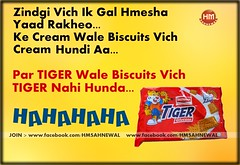 Funny cream Tiger biscuits Inidan Punjabi Photos Images New 2012 Hd (Harpreet _HM) Tags: new uk wedding girls friends wallpaper italy usa india ford film water girl its festival ads for google italian friend funny teri foto sad friendship jeep image you folk films indian year jimmy emo culture fake free weding images best full honey quotes fotos romantic indians forever hq indore punjab gil gill imran ilove fool jazzy wale gippy punjabi forget facebook singh munda quits untold 3600 grewal inidan geet jatt quites wallapper munde kuriya gabru