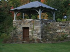 "Stone Turret • <a style=""font-size:0.8em;"" href=""http://www.flickr.com/photos/88049401@N02/8054372621/"" target=""_blank"">View on Flickr</a>"