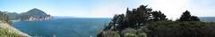 Oswald West State Park, Cape Falcon (Oregon State Parks) Tags: oregoncoast oswaldweststatepark capefalcon shortsandsbeach oregonstateparks coastalscenery oregoncoasttrail oregonparksandrecreationdepartment oregoncoasthikes coastalhikes capefalconmarinereserve