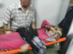-         -- (   ) Tags: shells project kill destruction memory scum revolution tanks devastation protestors crimes attacking syrian assad civilians assads shabiha srmp shabi7a