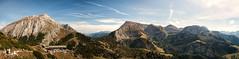 comp_20121004-DSC_7112_panorama (Enrico Hesse) Tags: panorama bayern deutschland was berchtesgaden europa technik wie ausflug alpen landschaft wo jahr jenner 2012 gebirge knigssee wann ereignis 102012 almabtriebkehlsteinhausjenner