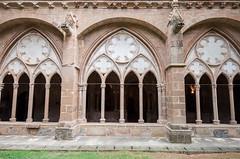 http://www.fotonazos.es (Jexweber.fotos) Tags: catedral iglesia zaragoza monasterio judera aragn tarazona moncayo parquenatural veruela sefard mudejr tarazonatrip