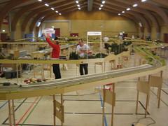 Fremo Kolding 2012 (Goldenspike) Tags: us 2012 kolding fremo