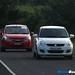 Maruti-Suzuki-Swift-vs-Chevrolet-Sail-U-VA-03