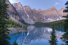 Image result for alberta scenery