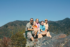 (jacksatron) Tags: family camping canon hiking 28mm 60d