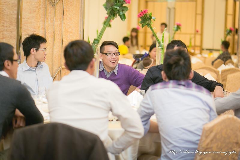 炳霖 依萍 結婚-0135.jpg