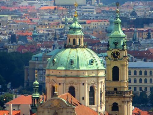 Thumbnail from St. Nicholas Church