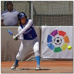 Sofbol - 100 (Jose Juan Gurrutxaga) Tags: file:md5sum=b725e8035e869b23d3200f8e68e51d94 file:sha1sig=b85d9ff2807a08f346712ba94d83299963fd8afc softball sofbol atletico sansebastian santboi