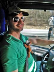 Ny Daniel 10406631_785102231560651_7018137098265479490_n (Edited) (techno1989_2000) Tags: bulge beule crotch steering wheel bulto rub rubbing jeans masturbacion masturbation massage paquete polla verga cipote monda poronga prick cock dick pinga truck trucker camionero gay masturbandose volante jack jacking jerkoff truckdriver gaytruckdriver masturbate