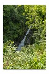 DSC_4991-6jpeg_-6FB (Pamsar) Tags: bridge wales waterfall devils aberystwyth