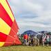 International de montgolfières de Saint-Jean-sur-Richelieu 12