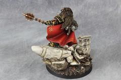 IMG_5491 (Celsork) Tags: horus horusheresy sonsofhorus soh legion primarch 30k warhammer forge world games work shop heresy