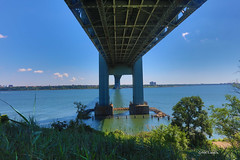 RDW_1727 (Rick Woehrle) Tags: staten island rick woehrle ny photography fort wadsworth rickwoehrlephotography rickwoehrle fortwadsworth statenisland