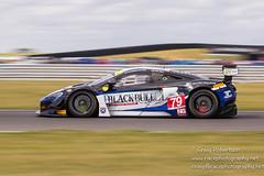 British GT Championship Snetterton 2016-01914 (WWW.RACEPHOTOGRAPHY.NET) Tags: 79 alasdairmccaig blackbullecurieecosse britgt britishgt gt3 greatbritain msv msvr mclaren650s robbell snetterton