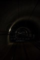 _JUC9853-2.jpg (JacsPhotoArt) Tags: cp jacsilva jacs jacsphotoart jacsphotography juca tunel viagens jacsphotoartgmailcom jacs