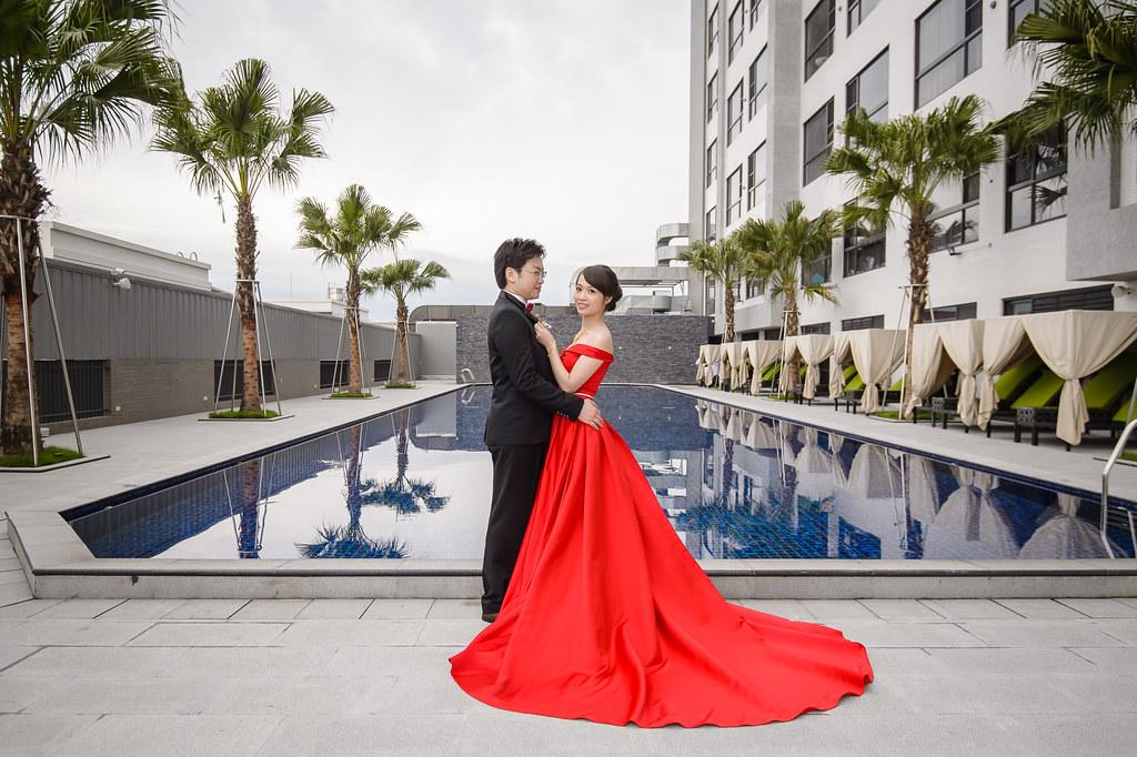 三好國際酒店 三好婚攝 三好國際酒店婚攝 Sun Hao International Hotel 婚攝 優質婚攝 婚攝推薦 台北婚攝 台北婚攝推薦 北部婚攝推薦 台中婚攝 台中婚攝推薦 中部婚攝1 (36)