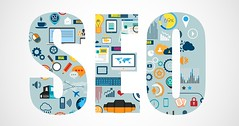 """The Past, Present, and Future of SEO""   https://www.searchenginejournal.com/the-past-present-and-future-of-seo/168222/amp/   #SEO #onlinemarketing #blogging #blog #contentmarketing #marketing #ppc #digitalmarketing #bestpractices #contentstrategy #busine (bigpageuk) Tags: businesstips bloggeroutreach womenbosses marketingstrategy marketing entrepreneur ppc business contentmarketing startupbusiness startup searchmarketing socialmedia blogging smallbiz blog marketingtips socialmediamarketing smallbusiness onlinemarketing marketingdigital digitalmarketing seo bestpractices womeninbiz digitalstrategy strategy contentstrategy businesswomen"