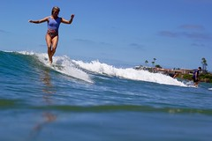IMG_7767 (palbritton) Tags: surfergirl crosstep ocean surfing