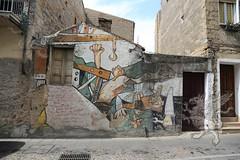 Orgosolo(murales)_2016_009