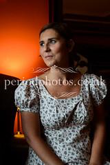 Davinia-29 (periodphotos) Tags: regency woman davinia