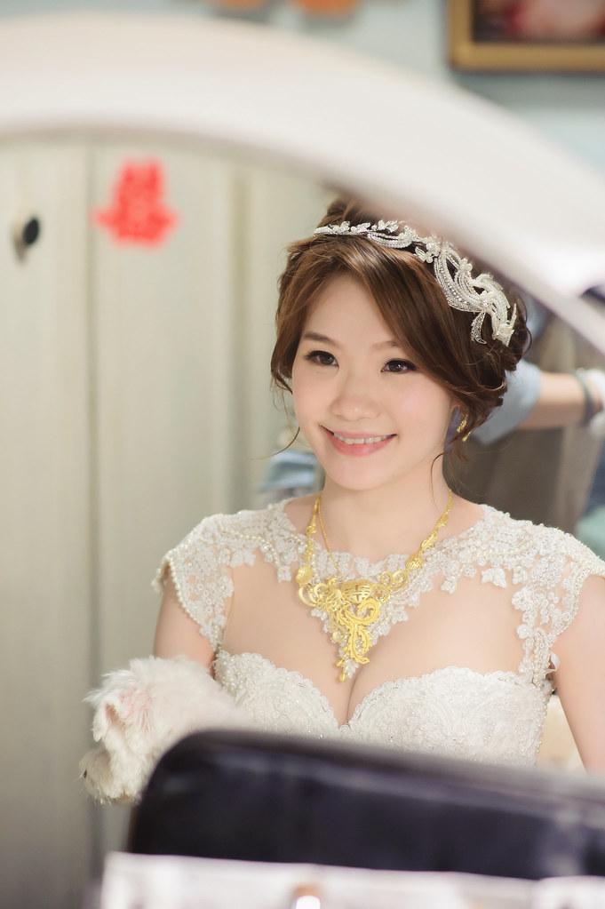 台北婚攝, 守恆婚攝, 婚禮攝影, 婚攝, 婚攝推薦, 萬豪, 萬豪酒店, 萬豪酒店婚宴, 萬豪酒店婚攝, 萬豪婚攝-34