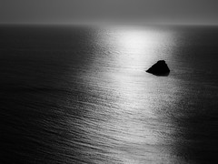 Cabo Finisterre (Cloudman87) Tags: 2016 acorua atardecer corua espaa finisterra finisterrae fisterra galicia spain sunset